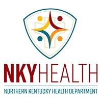 Northern Kentucky Health Department: Kenton County Health Center