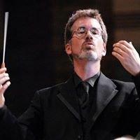 Blue Ash/Montgomery Symphony Orchestra