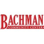 Bachman Community Center