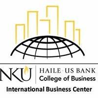 International Business Center at Northern Kentucky University