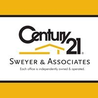 Century 21 Sweyer & Associates Holden Beach