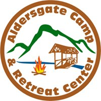 Aldersgate Camp and Retreat Center
