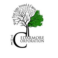 The Cedarmore Corporation