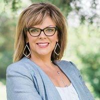 Kathy Lamb NMLS #638188 - Finance of America Mortgage LLC