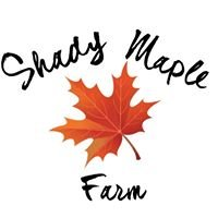 Shady Maple Farm Lake Country