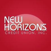 New Horizons Credit Union