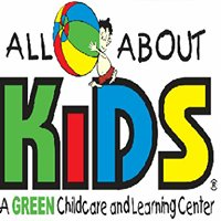 All About Kids Childcare & Learning Center Lakota