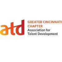 Greater Cincinnati Association of Talent Development - GCATD