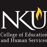 NKU College of Education and Human Services