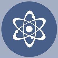 Biodex-Nuclear Medicine