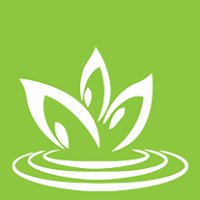 Central Florida Massage Clinics
