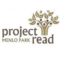 Project Read - Menlo Park