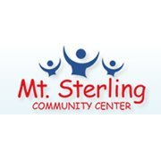 Mt Sterling Community Center
