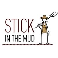 Stick in the Mud