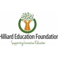 Hilliard Education Foundation