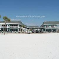 Mariner Beach Club