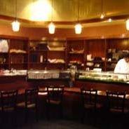 Sushi Ya of New Hyde Park