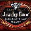 Jewelry Barn in Russia Ohio