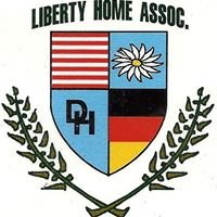 The Liberty Home Association