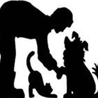 Save Our Seward Pets (SOS Pets)