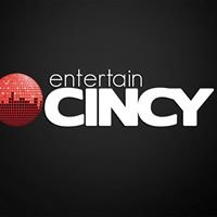 Entertain Cincy DJ - Chris Frodge
