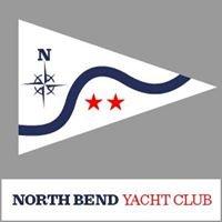 North Bend Yacht Club