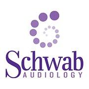 Schwab Audiology