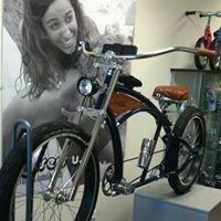 Cycles U.S.