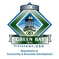 City of Green Bay Community & Economic Development