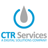 CTR Services