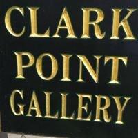 Clark Point Gallery