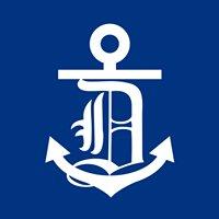 Danville Schools Education Foundation, Inc.