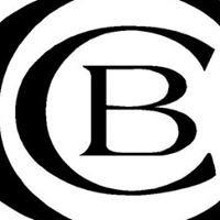 Brenda D. Cowan Coalition for Kentucky, Inc.