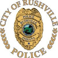 Rushville Police Department