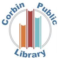 Corbin Public Library