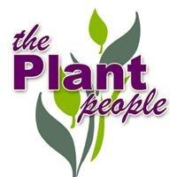 The Plant People Design Center