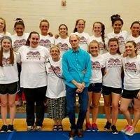 Wilson School of Gymnastics, Cheer and Dance