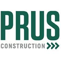 Prus Construction