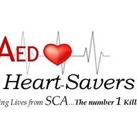 AED Heart-Savers