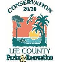 Pine Lake Preserve