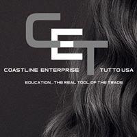 Coastline Enterprise LLC