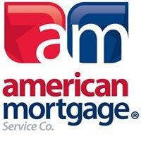 American Mortgage - Lebanon TN