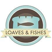 Loaves & Fishes Ministries
