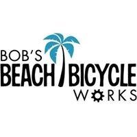 Bob's Beach Bicycle Works