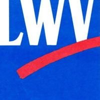 League of Women Voters North and Central San Mateo County