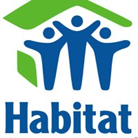Habitat for Humanity of Southeast Ohio