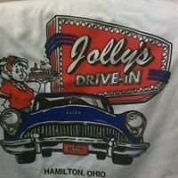 Jolly's Drive-In