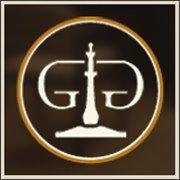 Garcia & Garcia Attorneys at Law, P.L.L.C.