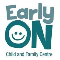 EarlyON Child and Family Centre - Acton & Georgetown