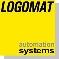 LOGOMAT automation systems, Inc.